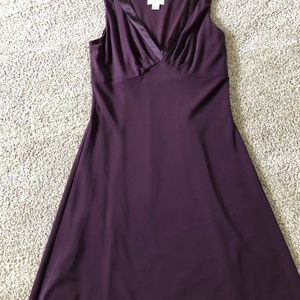 LOFT Dresses - Ann Taylor Loft Cocktail Dress